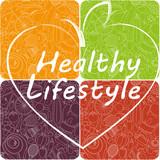 Tervis ja Elustiil